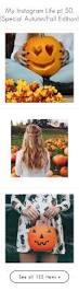best 25 halloween pics ideas on pinterest halloween pictures to