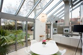 interior design trends to ignore this season apropos conservatories