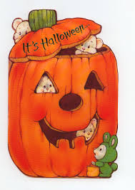 it u0027s halloween greeting card halloween clipart mice and vintage