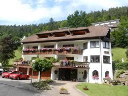 Bad Teinach Zavelstein Hotel Wiesengrund Bad Teinach Zavelstein Emberg Günstig Bei