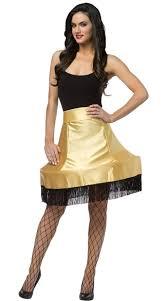 story leg l costume skirt story costume