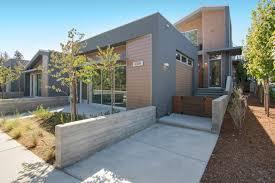 40 homes for sale in cupertino ca cupertino real estate movoto