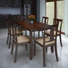 dining table cheap price dining table sets buy dining table ड इन ग ट बल स