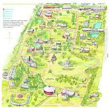 Vermont travel safety images Best 25 shelburne vermont ideas shelburne farms jpg