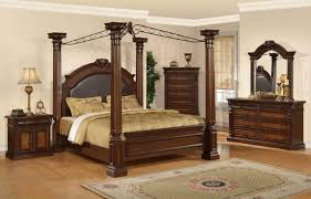 canopy bed curtains inspiration walsall home and garden design blog