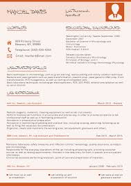 the best resumes 2016 2017 resume trends how to make your resume stand out