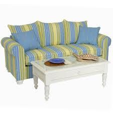Outdoor Sleeper Sofa Best 25 Tropical Sleeper Sofas Ideas On Pinterest Mediterranean