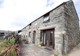 Holiday Cottages Port Isaac by Trentinney Farm Holiday Cottages