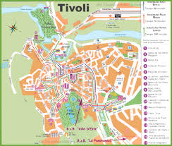 Positano Italy Map Map Of Tivoli Italy Greece Map