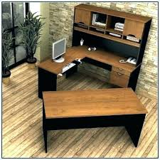 l shaped desk with hutch right return left return desk left l shaped desk return definition hand meaning