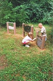 best 25 natural playgrounds ideas on pinterest natural outdoor