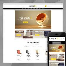Furniture Theme Furni Online Furniture Store Prestashop Addons
