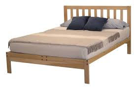 Walmart Captains Bed by Bed Frames Twin Xl Storage Bed Twin Xl Mattress Dimensions Extra