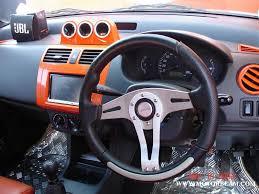 dilip chhabria modified jeep mega photo gallery modified maruti suzuki swift