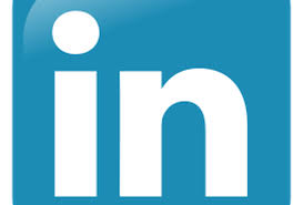 Find Resumes On Linkedin 9 Reasons Why You Must Update Your Linkedin Profile Today