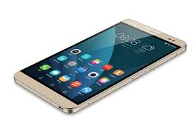 new android phones 2015 huawei announces 7 inch android smartphone the mediapad x2