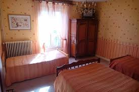 chambre d hote thury harcourt la fée une chambre d hôtes pour 4 personnes proche de