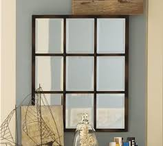 Interior Accessories For Home Exciting Accessories For Home Interior Decoration With Multipanel