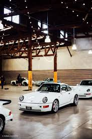 seinfeld porsche collection list 354 best white porsches images on pinterest porsche 911 turbo