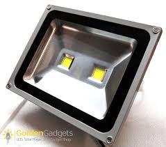 100 watt led flood light price industrial exterior lighting zen cart the art of e commerce