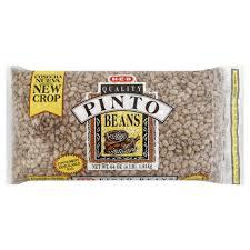 h u2011e u2011b pinto beans u2011 shop dry beans at heb