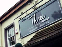 three houses the three houses wakefield restaurant reviews phone number