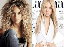 curly hair extensions before and after hair extensions for curly hair hair extensions hair