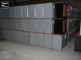 meuble de bureau occasion mobilier de bureau d 39 occasion et professionnel armoire m tallique