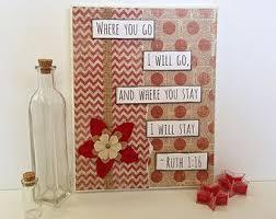 wedding gift for best friend the 25 best best friend wedding gifts ideas on
