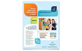 business brochure templates