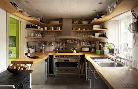 Design Small Kitchen Space by Superb Kitchen Designs For Small Spaces 7 Kitchen Design For