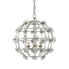 Chandelier Meaning Foyer Meaning In Telugu Trgn 445b5dbf2521