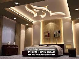 False Ceiling Designs For Bedroom Photos Ceiling Design For Bedroom Parhouse Club