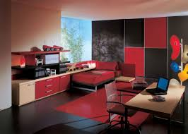 red and black room elegant black and red bedroom bedrooms black bedrooms and red