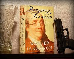 robert e lee a biography emory thomas gun safe secret safe