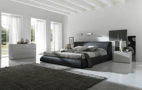 White Bedroom Dark Furniture Bedroom With Black And White Furniture Imagestc Com