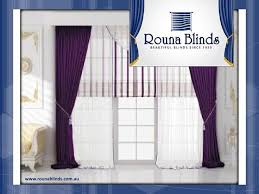 Shutters Vs Curtains Best 25 Curtains Blinds And Shutters Ideas On Pinterest Sliding
