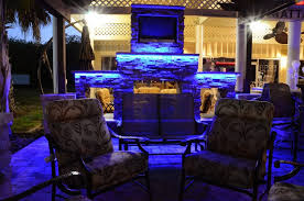outdoor kitchens tampa fl premier outdoor kitchen displays in florida