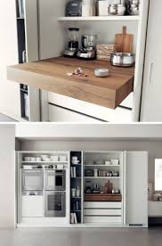 Mini Kitchen Designs Classy Idea Compact Kitchen Design Wonderfull Design 25 Best Ideas