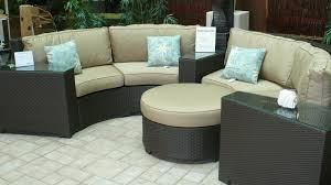 Patio Renaissance Outdoor Furniture by All Weather Wicker 1 Trend In 2011 Outdoor Furniture Rich U0027s