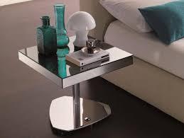 adjustable height coffee table design ideas