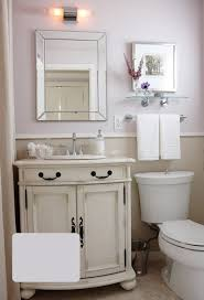 Cottage Bathroom Design Colors Best 25 Sarah Richardson Bathroom Ideas On Pinterest Sarah 101