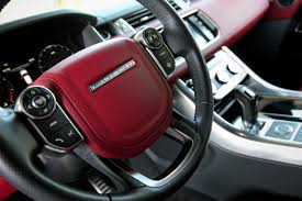 2015 land rover sport interior 2015 land rover range rover sport autobiography review autoguide