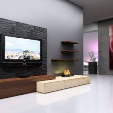 furniture stunning wall unit design ideas for home interiors