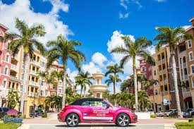 nissan altima for sale fort myers volkswagen of naples naples ft myers u0026 southern florida