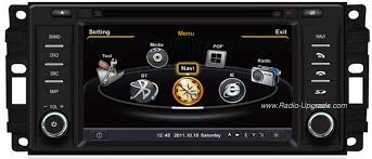 jeep liberty navigation jeep wrangler liberty brand patriot compass aftermarket