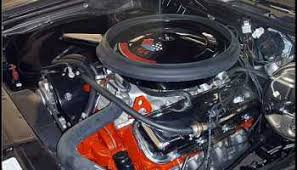 corvette 427 engine top 10 engines of all 5 chevy 427 onallcylinders