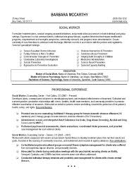 c counselor resume c counselor resume c counselor resume sle top 8 genetics