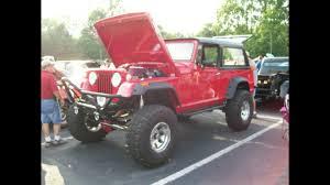 commando jeep 2017 jeep commando