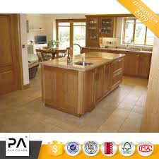 Hardware For Kitchen Cabinets Discount List Manufacturers Of Kitchen Cabinet Hardware Design Buy Kitchen